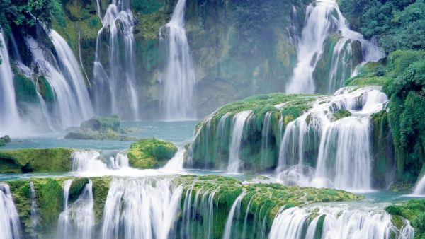 waterfalls-wallpaper1-600x338