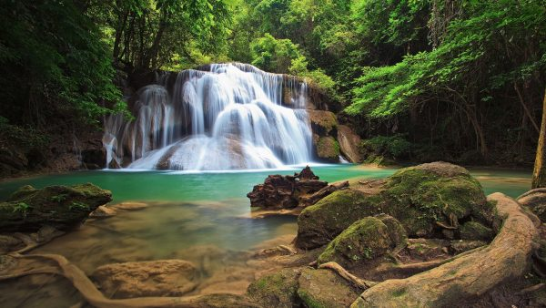 waterfalls-wallpaper10-600x338
