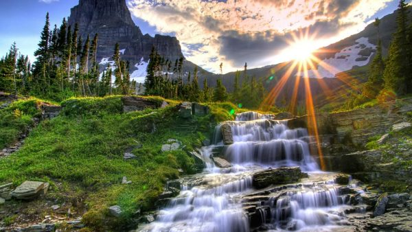waterfalls-wallpaper2-600x338
