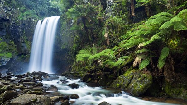 waterfalls-wallpaper7-600x338