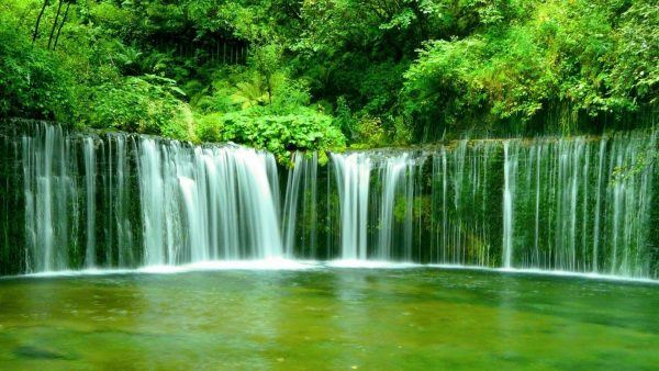 waterfalls-wallpaper8-600x338