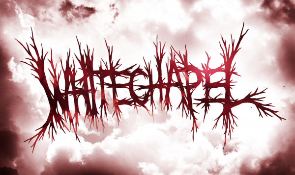 whitechapel-wallpaper1-600x357