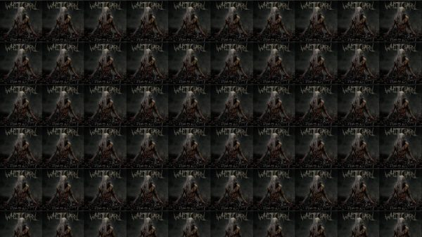 whitechapel-wallpaper10-600x337