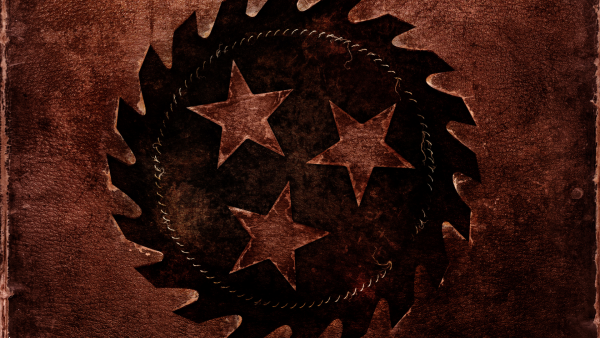 whitechapel-wallpaper2-600x338