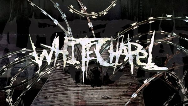 whitechapel-wallpaper3-600x338