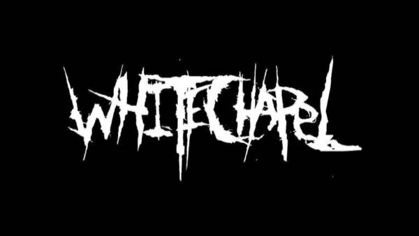 whitechapel-wallpaper6-600x338
