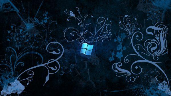 windows-wallpaper-location3-600x338