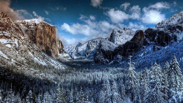 winter-wallpaper-iphone3-600x338