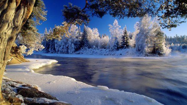 winter-wallpaper-iphone6-600x338