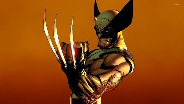 wolverine iphone wallpaper8 600x338