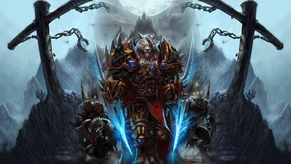 world of warcraft hd wallpaper2 600x338
