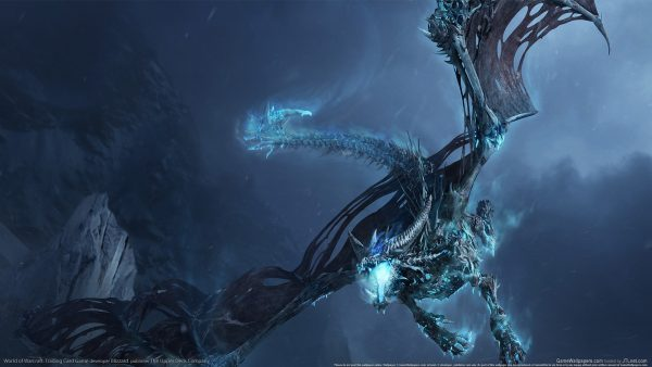 world of warcraft hd wallpaper5 600x338