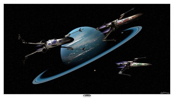 x-wing-wallpaper1-600x338