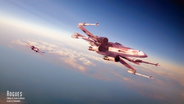 x-wing-wallpaper10-600x338