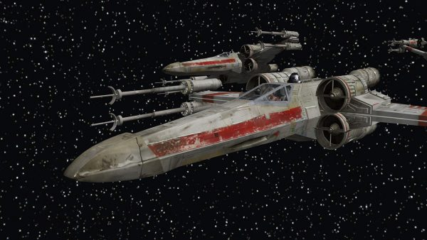 x wing wallpaper2 600x338