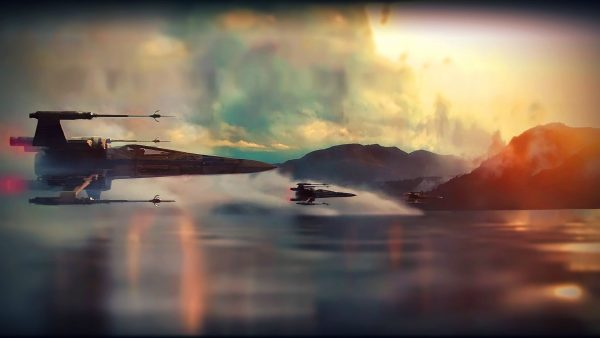 x wing wallpaper3 600x338