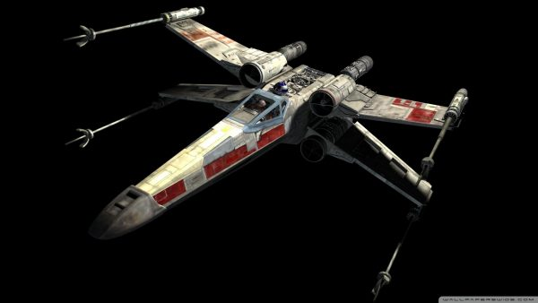 x wing wallpaper5 600x338