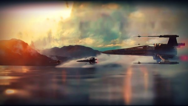 x-wing-wallpaper9-600x338