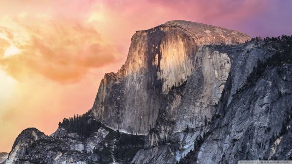 yosemite-desktop-wallpaper1-600x338