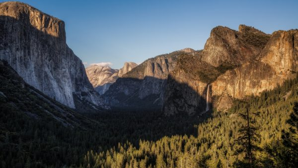 yosemite-desktop-wallpaper10-600x338