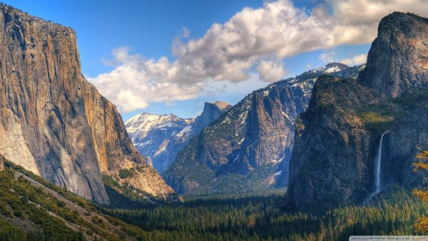 yosemite-desktop-wallpaper2-600x338