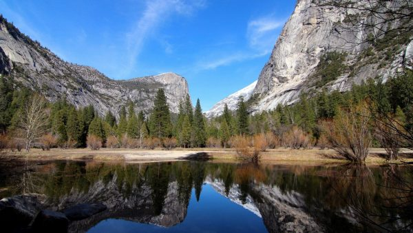 yosemite-desktop-wallpaper4-600x338