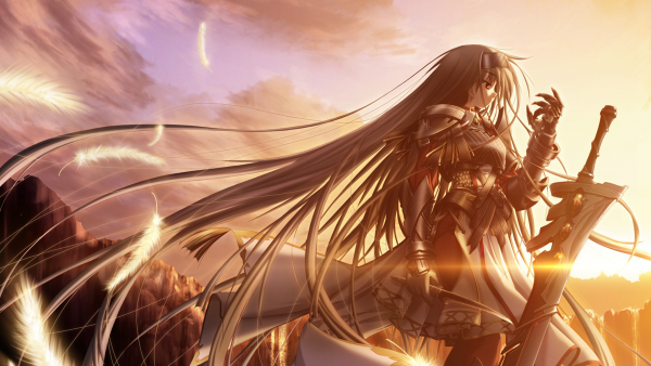 1920x1080-anime-wallpaper8-600x338