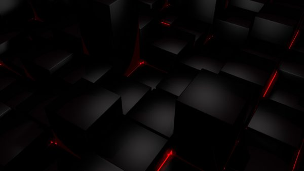 3d-hd-wallpaper7-600x338