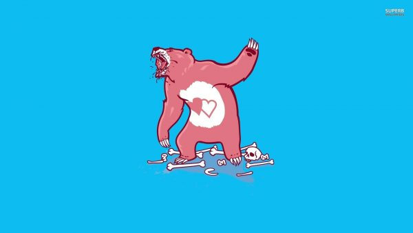 care bears wallpaper1 600x338