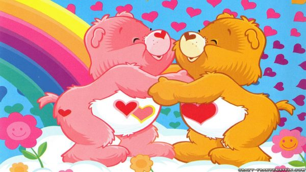 care bears wallpaper3 600x338