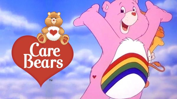 care bears wallpaper9 600x338