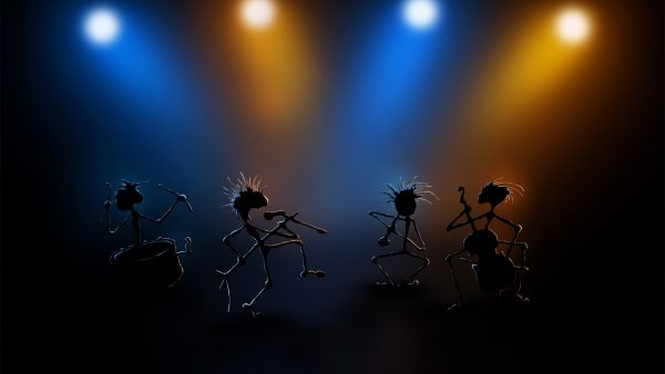 dancing wallpaper3 600x338