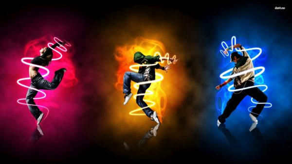 dancing-wallpaper5-600x338