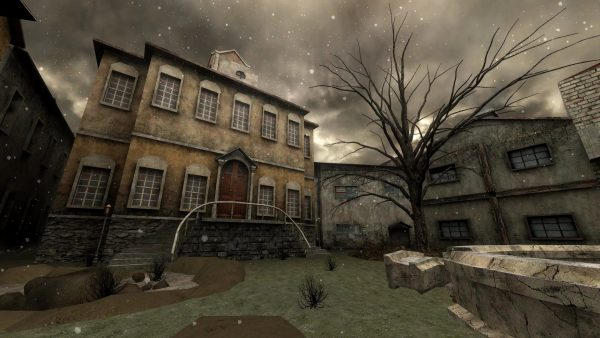 ghost-town-wallpaper5-600x338