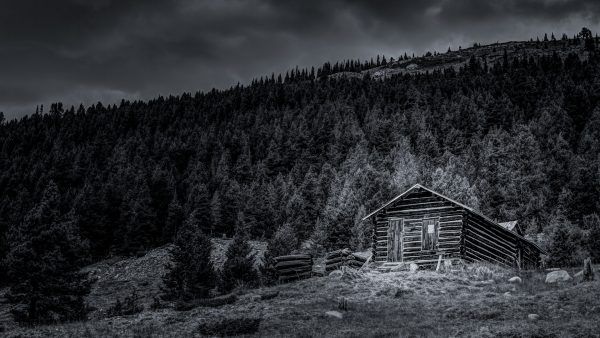ghost town wallpaper9 600x338