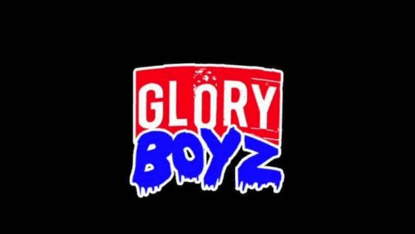 glory boyz wallpaper1 600x338