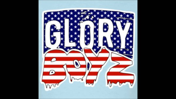 glory boyz wallpaper2 600x338