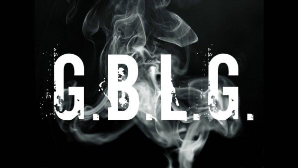 glory-boyz-wallpaper6-600x338
