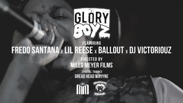 glory boyz wallpaper9 600x338