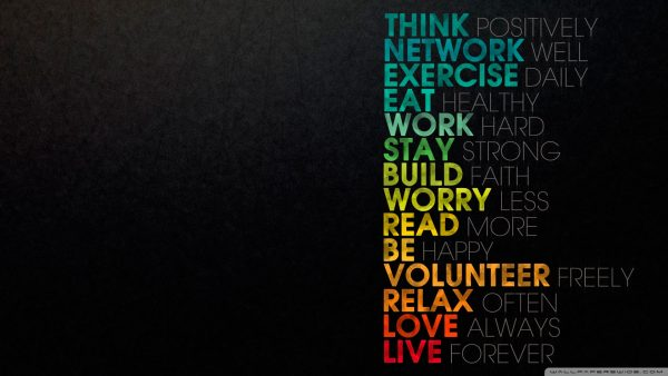 gym motivation wallpaper1 600x338