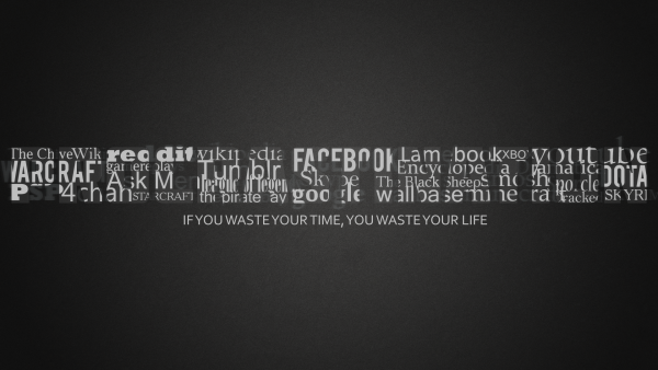 gym motivation wallpaper10 600x338