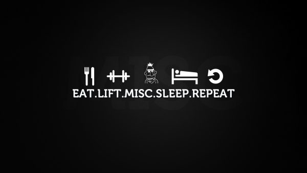 gym motivation wallpaper2 600x338
