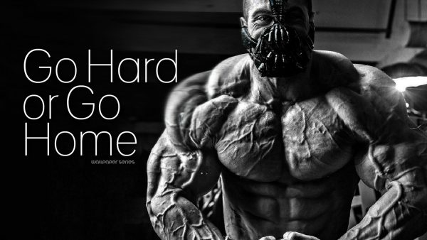 gym-motivation-wallpaper4-600x338