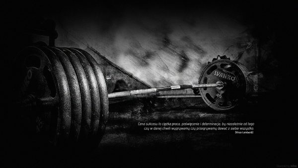 gym motivation wallpaper5 600x338