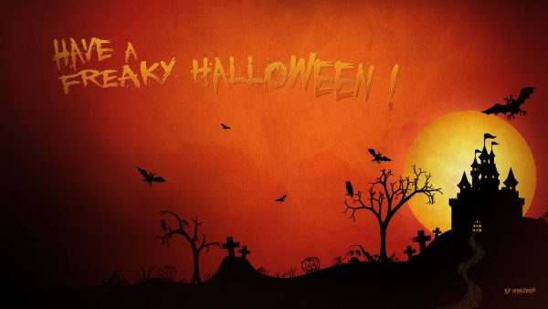 halloween wallpaper iphone6 600x338