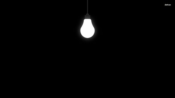 light-bulb-wallpaper1-600x338