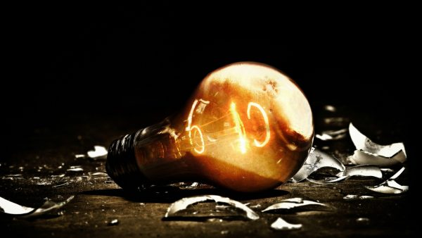 light-bulb-wallpaper3-600x338