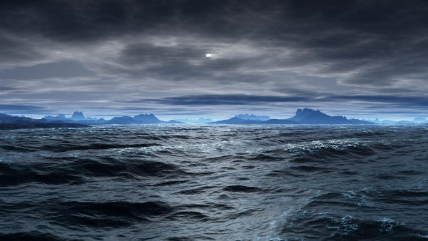 ocean-wallpaper-for-walls1-600x338