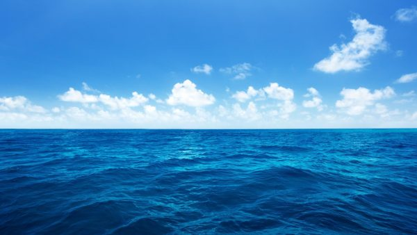 ocean-wallpaper-for-walls2-600x338