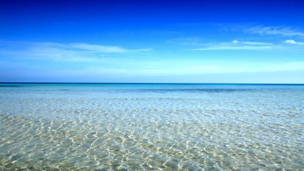 ocean-wallpaper-for-walls4-600x338